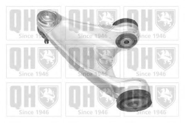 Рычаг независимой подвески колеса, подвеска колеса QUINTON HAZELL QSA1785S