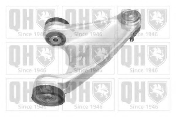 Рычаг независимой подвески колеса, подвеска колеса QUINTON HAZELL QSA1788S