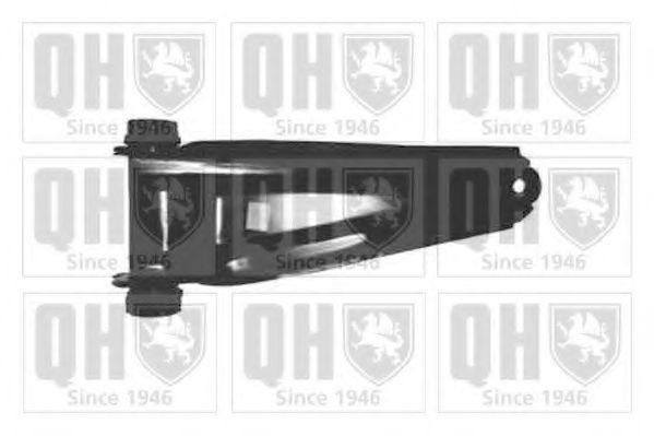 Рычаг независимой подвески колеса, подвеска колеса QUINTON HAZELL QSA710S