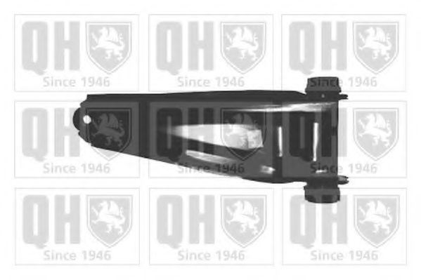 Рычаг независимой подвески колеса, подвеска колеса QUINTON HAZELL QSA711S