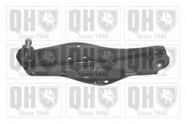 Рычаг независимой подвески колеса, подвеска колеса QUINTON HAZELL QSJ1096S