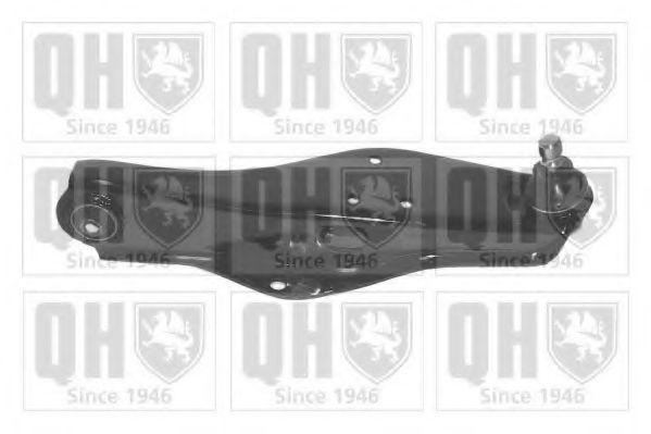 Рычаг независимой подвески колеса, подвеска колеса QUINTON HAZELL QSJ1100S