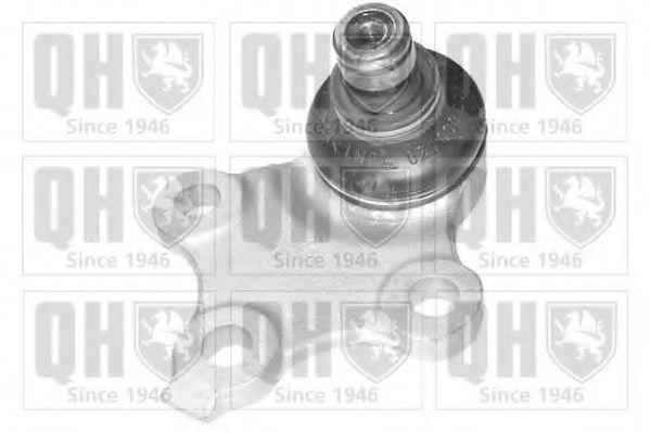 Опора шаровая QUINTON HAZELL QSJ1294S