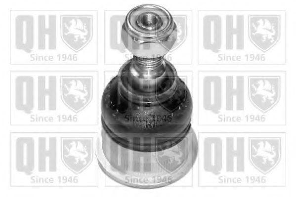 Опора шаровая QUINTON HAZELL QSJ1338S