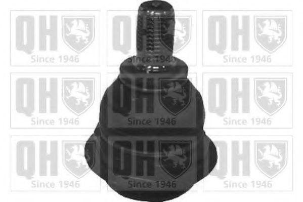Опора шаровая QUINTON HAZELL QSJ3256S