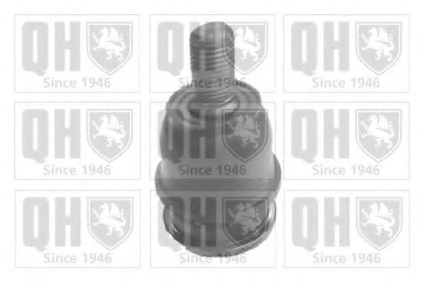 Несущий / направляющий шарнир QUINTON HAZELL QSJ3404S