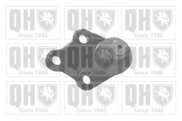Опора шаровая QUINTON HAZELL QSJ3415S