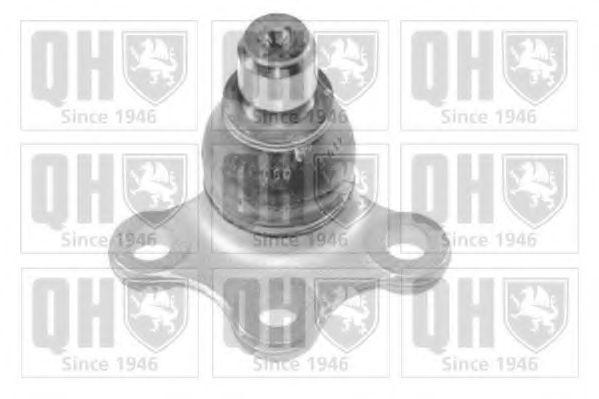 Опора шаровая QUINTON HAZELL QSJ3460S