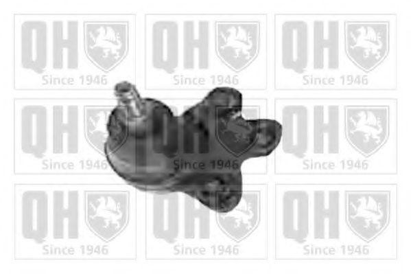 Опора шаровая QUINTON HAZELL QSJ3463S