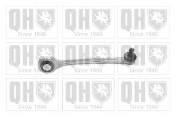 Рычаг независимой подвески колеса, подвеска колеса QUINTON HAZELL QSJ3483S