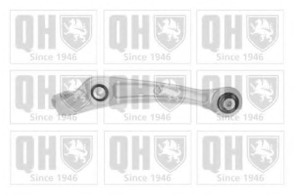 Рычаг независимой подвески колеса, подвеска колеса QUINTON HAZELL QSJ3485S