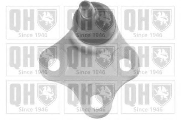 Несущий / направляющий шарнир QUINTON HAZELL QSJ3494S