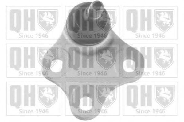 Несущий / направляющий шарнир QUINTON HAZELL QSJ3495S