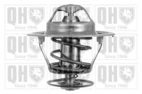 Термостат QUINTON HAZELL QTH165K