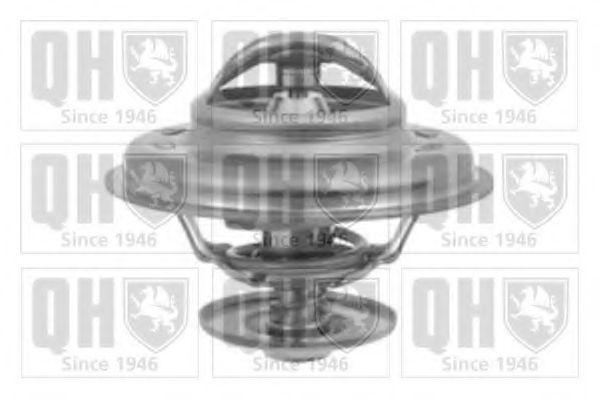 Термостат, охлаждающая жидкость QUINTON HAZELL QTH213