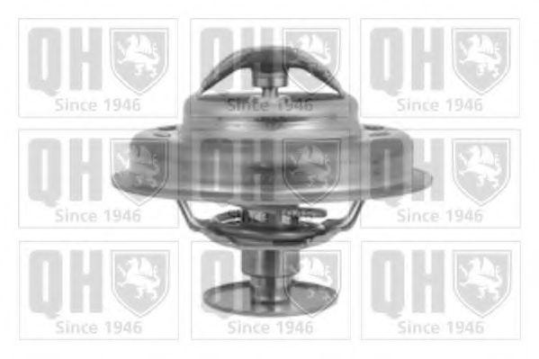 Термостат, охлаждающая жидкость QUINTON HAZELL QTH264K