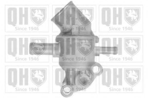 Термостат QUINTON HAZELL QTH373K