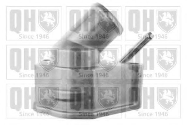 Термостат QUINTON HAZELL QTH419K