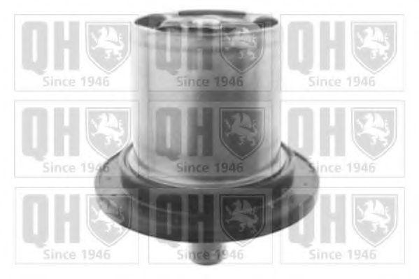 Термостат QUINTON HAZELL QTH433K