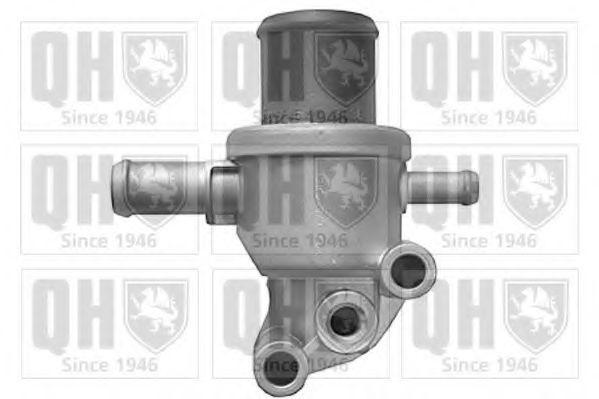 Термостат, охлаждающая жидкость QUINTON HAZELL QTH594K