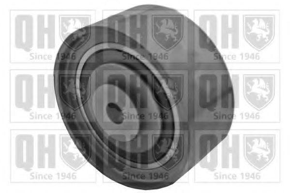 Паразитный / Ведущий ролик, зубчатый ремень QUINTON HAZELL QTT1006