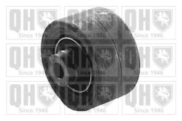 Паразитный / Ведущий ролик, зубчатый ремень QUINTON HAZELL QTT101