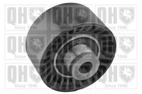Паразитный / Ведущий ролик, зубчатый ремень QUINTON HAZELL QTT1030