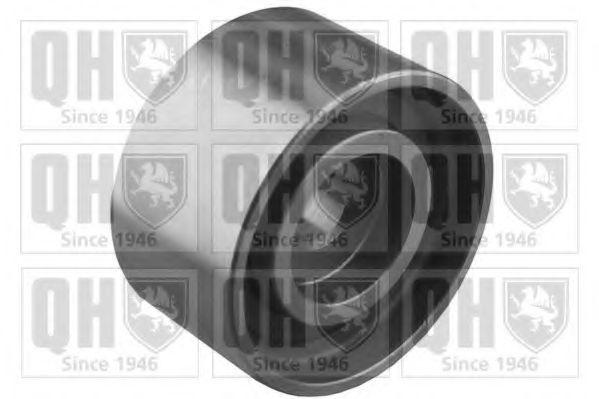 Паразитный / Ведущий ролик, зубчатый ремень QUINTON HAZELL QTT1037