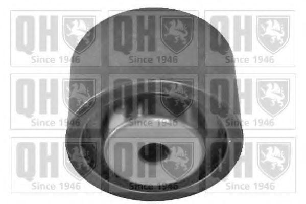 Паразитный / Ведущий ролик, зубчатый ремень QUINTON HAZELL QTT1064