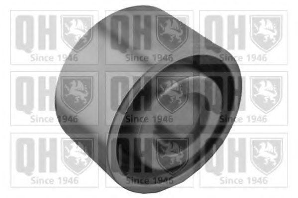 Паразитный / Ведущий ролик, зубчатый ремень QUINTON HAZELL QTT1065