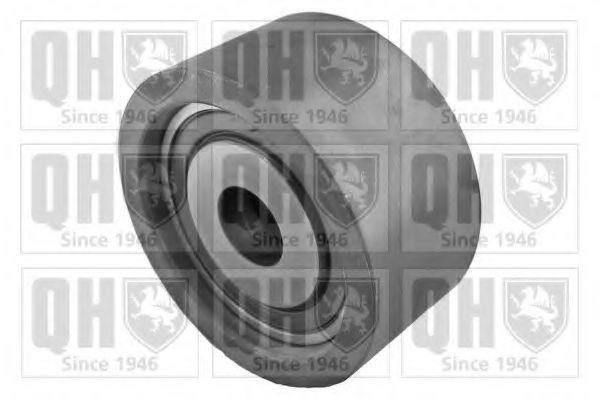 Паразитный / Ведущий ролик, зубчатый ремень QUINTON HAZELL QTT1068