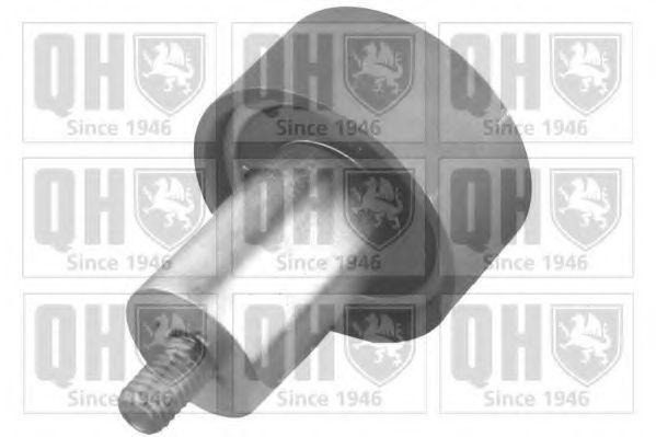 Паразитный / Ведущий ролик, зубчатый ремень QUINTON HAZELL QTT1082