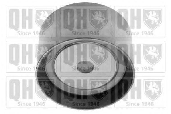 Паразитный / Ведущий ролик, зубчатый ремень QUINTON HAZELL QTT1088