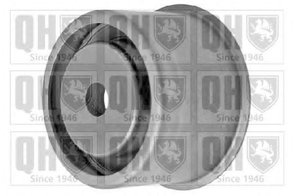 Паразитный / Ведущий ролик, зубчатый ремень QUINTON HAZELL QTT1096