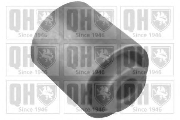 Паразитный / Ведущий ролик, зубчатый ремень QUINTON HAZELL QTT1103