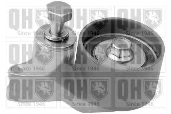 Паразитный / Ведущий ролик, зубчатый ремень QUINTON HAZELL QTT1108