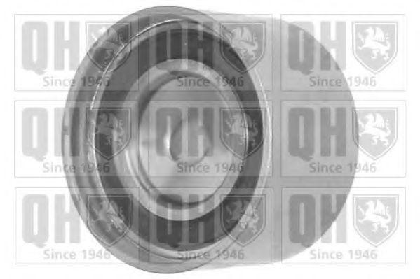 Паразитный / Ведущий ролик, зубчатый ремень QUINTON HAZELL QTT1111