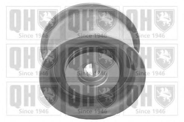 Паразитный / Ведущий ролик, зубчатый ремень QUINTON HAZELL QTT1120