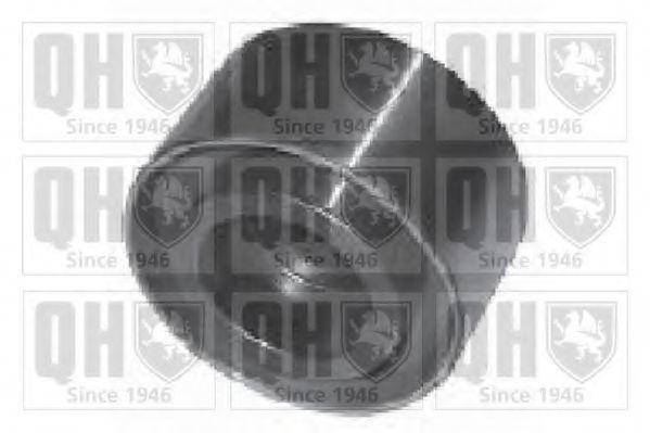 Паразитный / Ведущий ролик, зубчатый ремень QUINTON HAZELL QTT1140