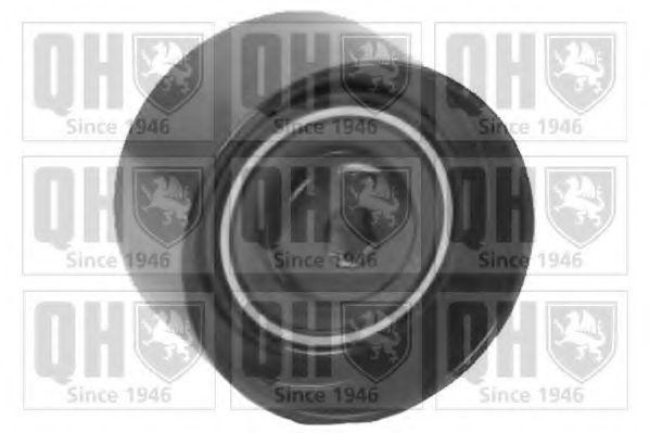 Ролик натяжителя ремня QUINTON HAZELL QTT1142