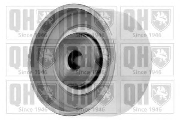 Паразитный / Ведущий ролик, зубчатый ремень QUINTON HAZELL QTT1145