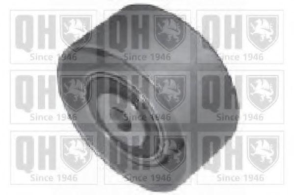 Паразитный / Ведущий ролик, зубчатый ремень QUINTON HAZELL QTT1153
