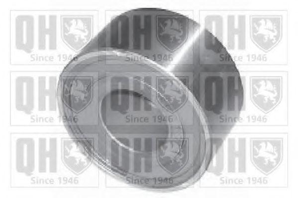 Паразитный / Ведущий ролик, зубчатый ремень QUINTON HAZELL QTT1159