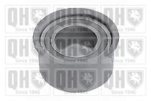 Паразитный / Ведущий ролик, зубчатый ремень QUINTON HAZELL QTT1165