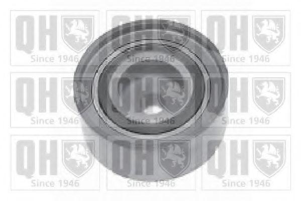Паразитный / Ведущий ролик, зубчатый ремень QUINTON HAZELL QTT1177