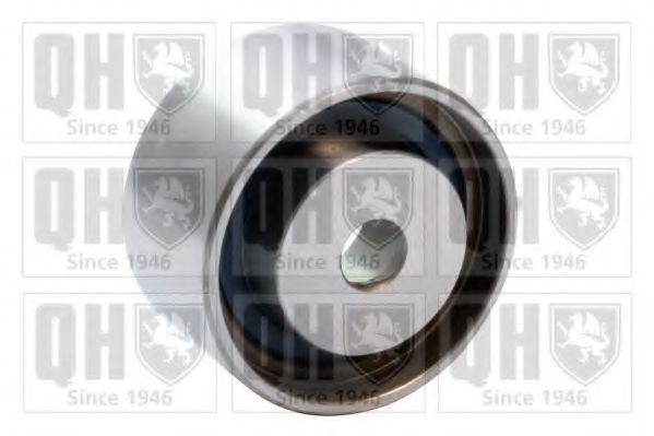 Паразитный / Ведущий ролик, зубчатый ремень QUINTON HAZELL QTT1190