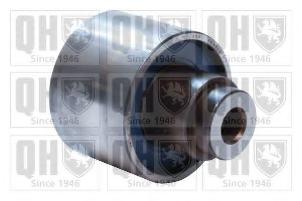 Паразитный / Ведущий ролик, зубчатый ремень QUINTON HAZELL QTT1268