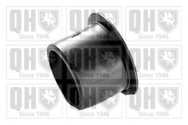 Паразитный / Ведущий ролик, зубчатый ремень QUINTON HAZELL QTT132