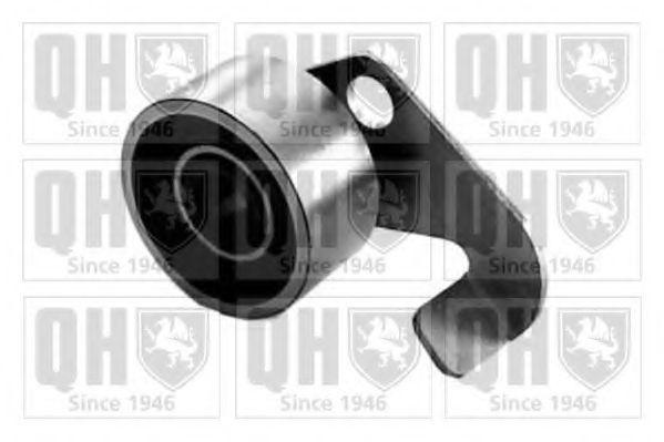 Паразитный / Ведущий ролик, зубчатый ремень QUINTON HAZELL QTT139