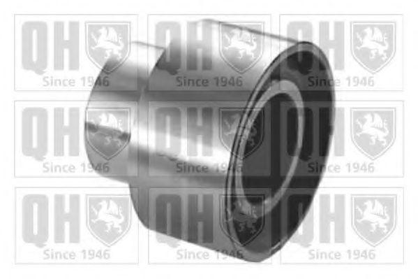 Паразитный / Ведущий ролик, зубчатый ремень QUINTON HAZELL QTT144